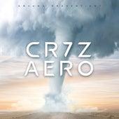 Aero by Cr7z