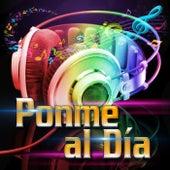 Ponme al Día (Remix) de Dj Cumbio