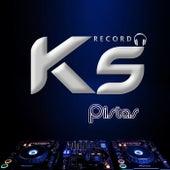 Pistas Pro #1 (Karaoke) by Ks Record
