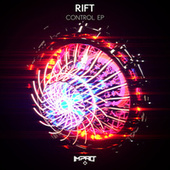 Control by Rift