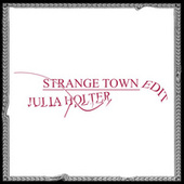 Strange Town (Remixes) fra Buzzy Lee