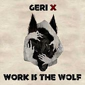 You Can Have Me - Single by Geri X