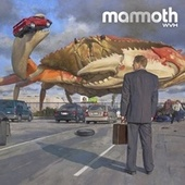 Mammoth by Mammoth WVH