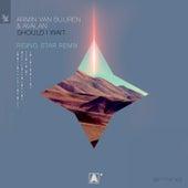 Should I Wait (Armin Van Buuren presents Rising Star Remix) von Armin Van Buuren
