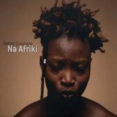 Na Afriki de Dobet Gnahoré