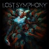 Take Another Piece (feat. Marty Friedman, Nuno Bettencourt, Alex Skolnick & Richard Shaw) by Lost Symphony
