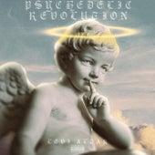 Psychedelic Revolution de Levi Altar
