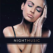 Night Music von Various Artists