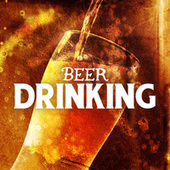 Beer Drinking de Various Artists