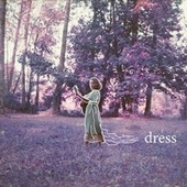 dress by Olivia Klugman