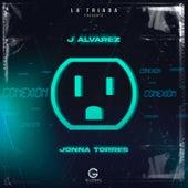 Conexión di J. Alvarez