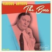 The Boss by Various Artists
