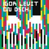 24 Preludes and Fugues, Op. 87/Prelude No. 1 in C Major von Igor Levit