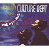 World in Your Hands de Culture Beat
