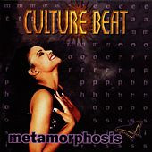 Metamorphosis von Culture Beat