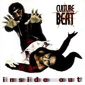 Inside Out de Culture Beat