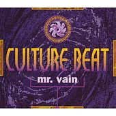 Mr. Vain de Culture Beat