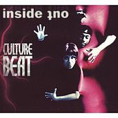 Inside Out von Culture Beat