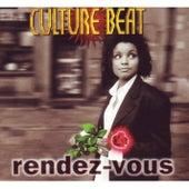 Rendez-Vous de Culture Beat