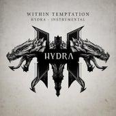 Hydra (Instrumental) von Within Temptation