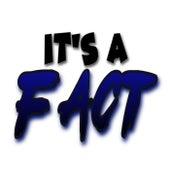 Its A Fact de YCF JayMoney