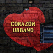 Corazón Urbano de Various Artists