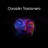 Corazón Traicionero de Various Artists