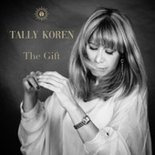 The Gift by Tally Koren