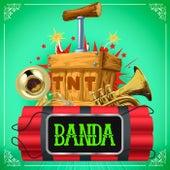 TNT Banda by Various Artists