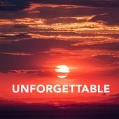 Unforgettable de Various Artists