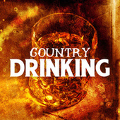 Country Drinking de Various Artists