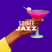 Soirée Jazz by Various Artists