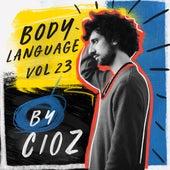 Body Language, Vol. 23 by Cioz