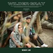 Memory Lane by Wilder Gray