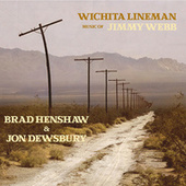 Wichita Lineman de Brad Henshaw