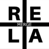 Merge by Rela Percussion