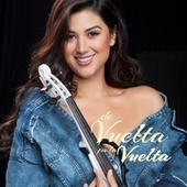 De Vuelta Pa' la Vuelta by Nati Ortiz