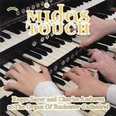 Midas Touch by Charles Andrews