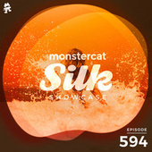 Monstercat Silk Showcase 594 (Hosted by Vintage & Morelli) by Monstercat Silk Showcase