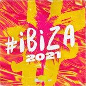 #Ibiza 2021 de Various Artists