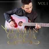 Germán García, Vol. 1 von Germán García