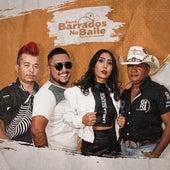 Sucesso em Todo Brasil de Forró Barrados No Baile