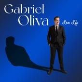 Love. Life. de Gabriel Oliva
