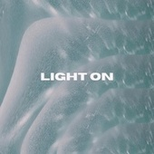 Light On de Tufts Jackson Jills