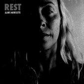 Rest by Alanis Morissette