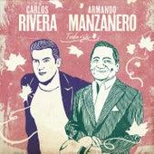Todavía de Carlos Rivera