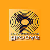 Soulman Mix II by Various Artists