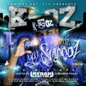 I C You Succaz (Hosted by Rydah J. Klyde) by K-Oz