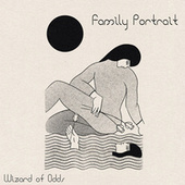 Wizard of Odds by Family Portrait