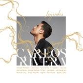 Leyendas fra Carlos Rivera